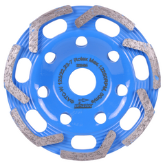 DISTAR DGS-W ROTEX 125/22,23